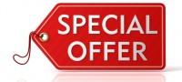 Trade Smart Online Discount