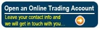 Open an Online Trading Account with Upstox. Leave your contact info and we will get in touch with you.