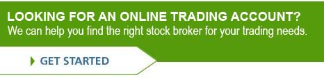 Open an Online Trading Account