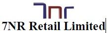 7NR Retails Ltd Logo