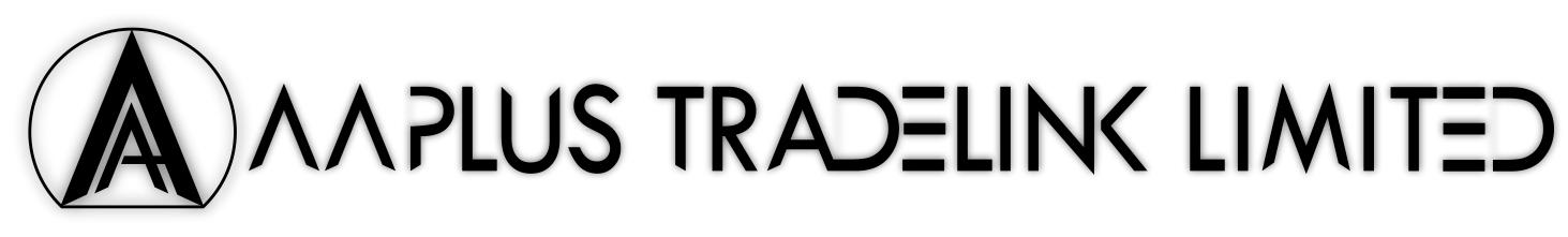 AA Plus Tradelink Limited Logo