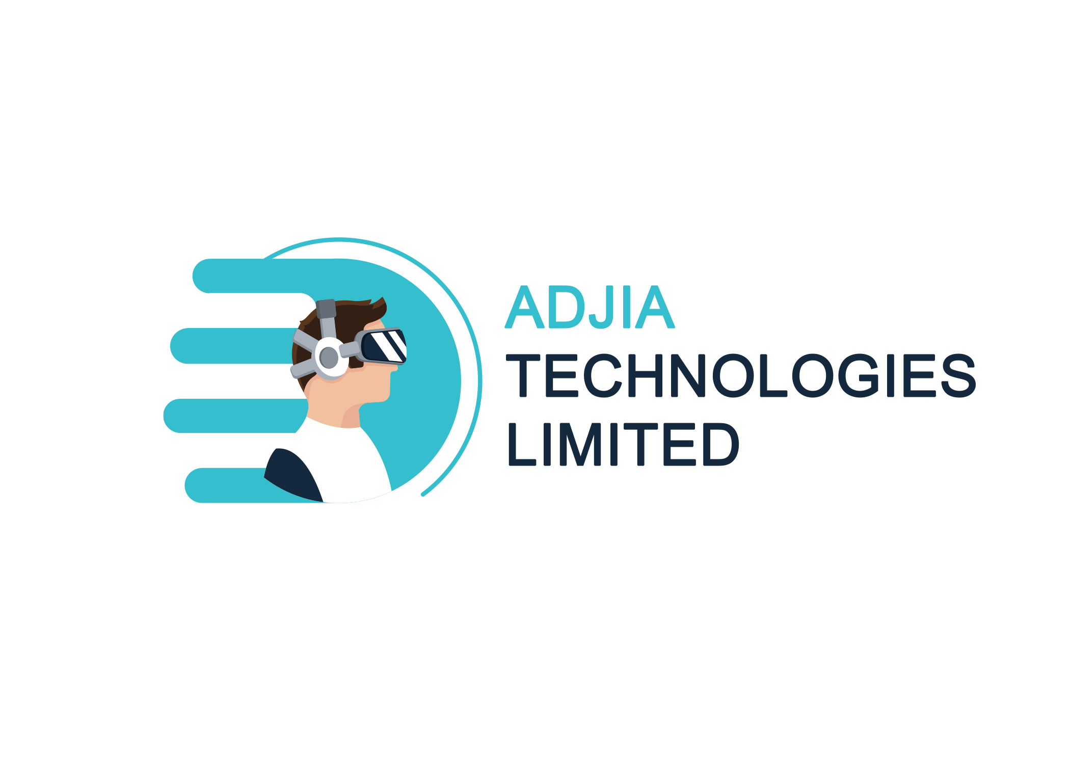 ADJIA Technologies Limited Logo