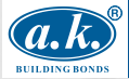 A.K. Capital Services Limited Logo