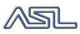 ASL Industries Ltd Logo
