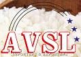 AVSL Industries Limited Logo