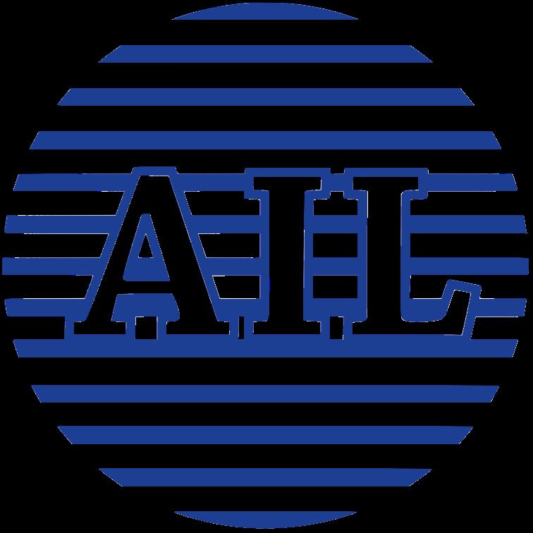Abhishek Integrations Limited Logo