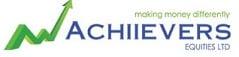 Achiievers Logo