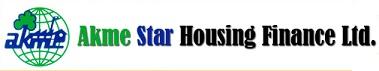 Akme Star Housing Finance Ltd Logo