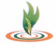 Agrimony Commodities Ltd Logo