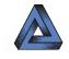 Alumilite Architecturals Limited Logo