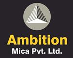 Ambition Mica Ltd Logo