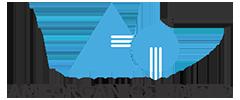 Ami Organics Limited Logo