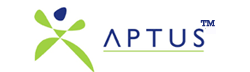 Aptus Value Housing Finance India Ltd Logo