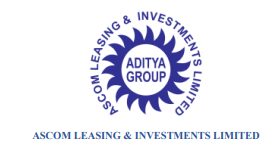 Ascom Leasing & Investments Ltd Logo