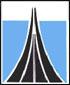 Aster Silicates Ltd Logo