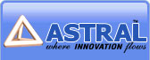 Astral Poly Technik Limited Logo