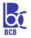 BCB Brokerage Private Limited Logo