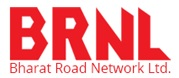 Bharat Road Network Limited Logo
