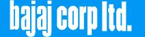 Bajaj Corp Limited Logo