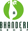 Bhanderi Infracon Ltd Logo