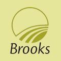 Brooks lab ipo price