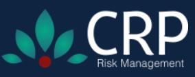 CRP Risk Management Ltd Logo