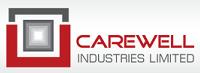Carewell Industries Ltd Logo