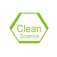 Clean Science and Technology Ltd Logo