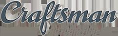 Craftsman Automation Limited Logo