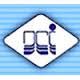 Dredging Corporation Of India Ltd Logo
