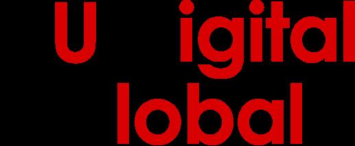 DU Digital Technologies Limited Logo