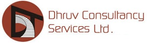 Dhruv Consultancy Services Limited Logo