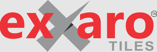 Exxaro Tiles Limited Logo