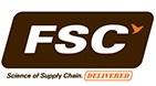Future Supply Chain Solutions Ltd Logo