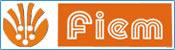 Fiem Industries Limited Logo