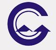 GCM Capital Advisors Ltd Logo