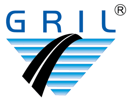 G R Infraprojects Limited Logo