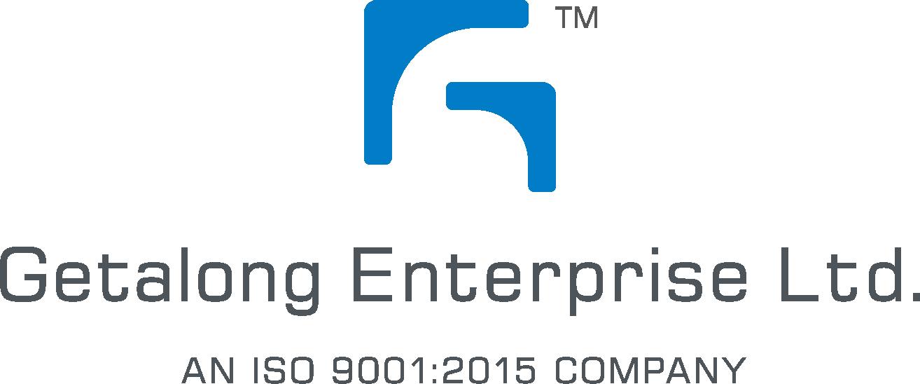 Getalong Enterprise Limited Logo