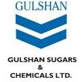 Gulshan Sugars & Chemicals Ltd Logo
