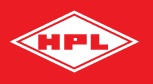 HPL Electric & Power Ltd Logo