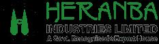 Heranba Industries Limited Logo