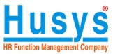 Husys Consulting Ltd Logo