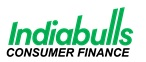 Indiabulls Consumer Finance Limited Logo