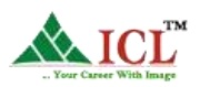 ICL Multitrading India Limited Logo