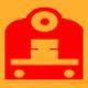 Indian Railway Finance Corporation Ltd Logo