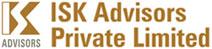 ISK Advisors Pvt Ltd Logo