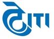 ITI Ltd Logo