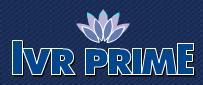 IVR Prime Urban Developers Ltd Logo
