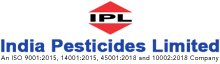 India Pesticides Limited Logo