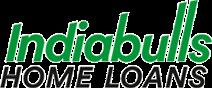 Indiabulls Housing Finance Limited Logo